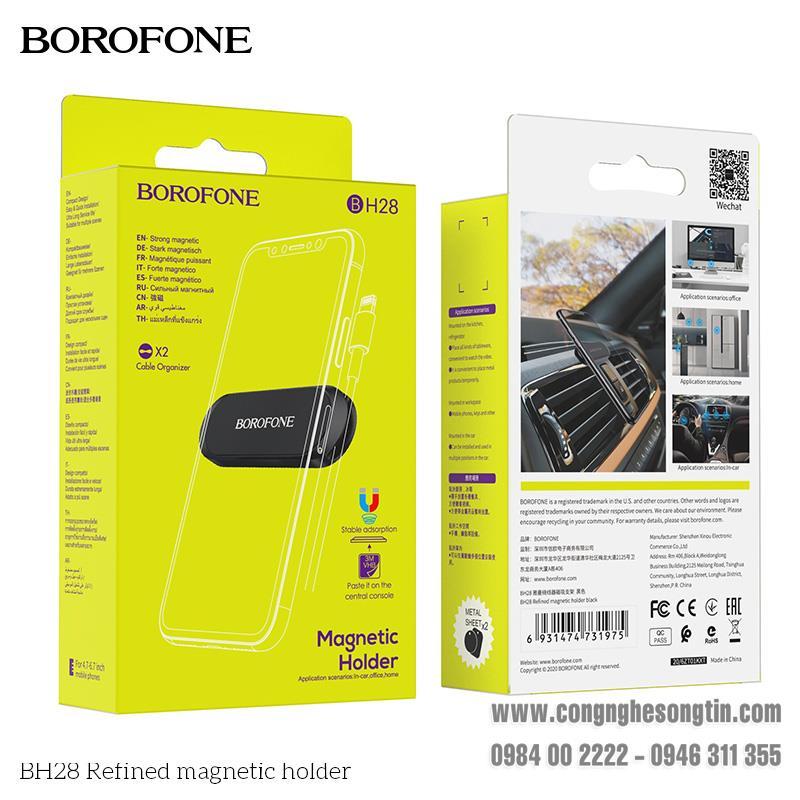 gia-do-dien-thoai-xe-hoi-borofone-bh28-tu-tinh