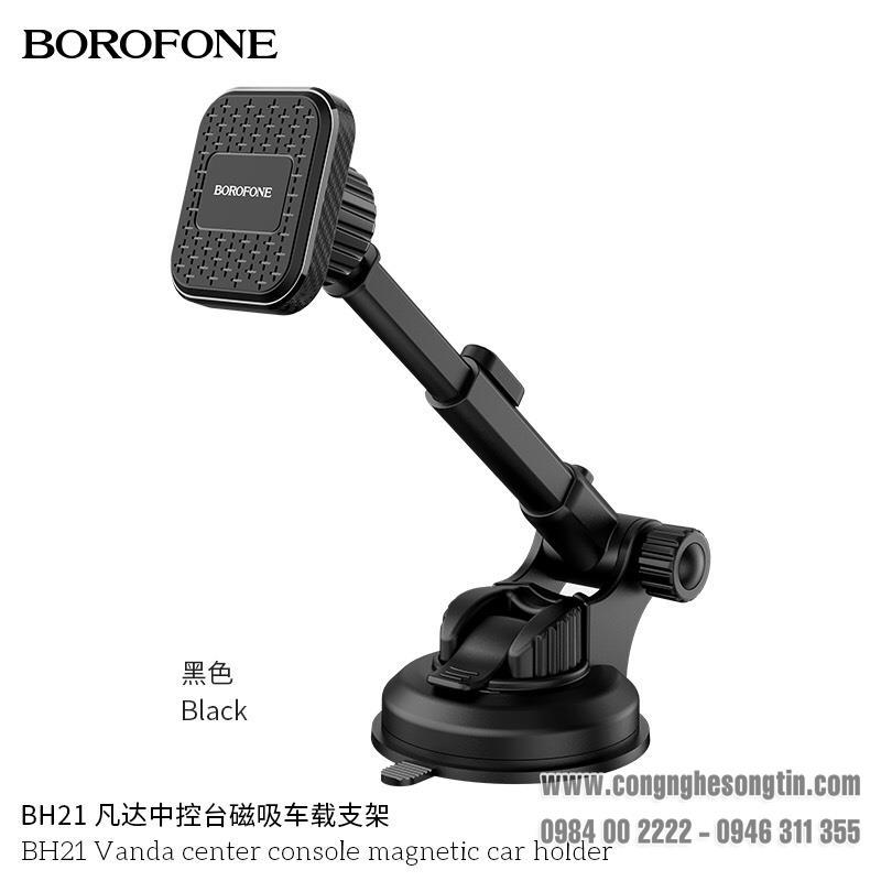 gia-do-dien-thoai-xe-hoi-nam-cham-borofone-bh21