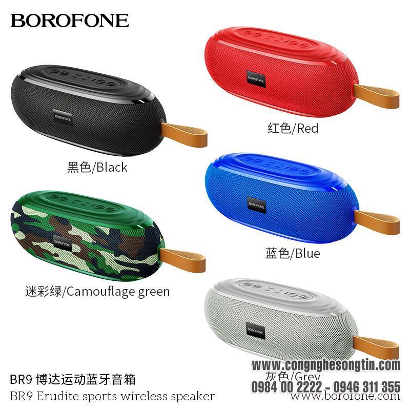loa-khong-day-br9-borofone-bluetooth-50-nghe-nhac-goi-dien-fm-ho-tro-the-nho-usb