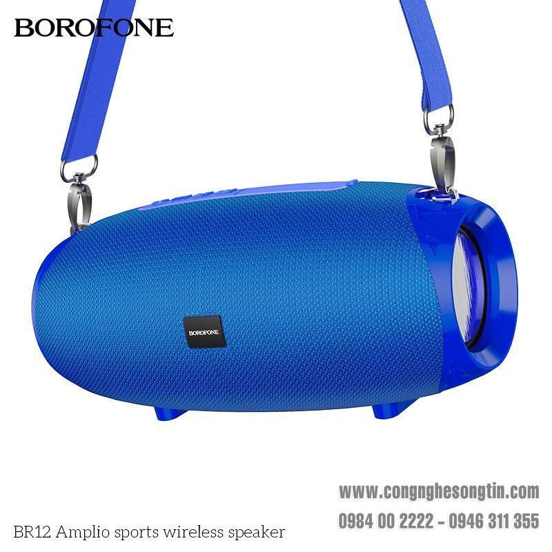 loa-khong-day-the-thao-borofone-br12-amplio