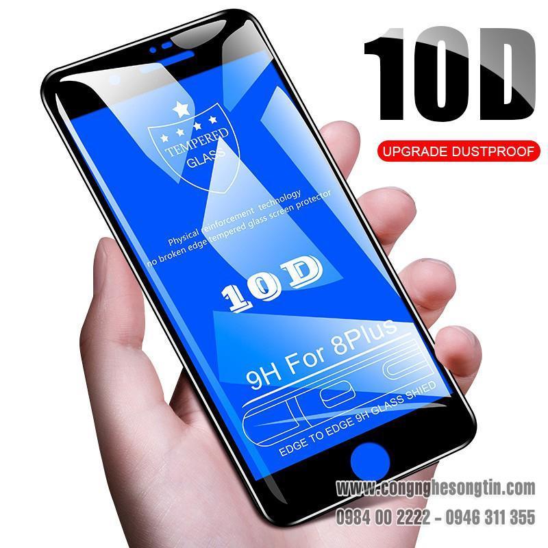 mieng-dan-cuong-luc-10d-full-man-hinh-iphone