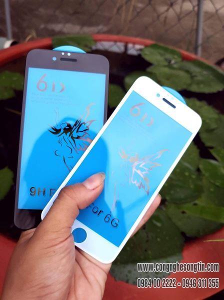 mieng-dan-cuong-luc-full-man-hinh-iphone-6-6s