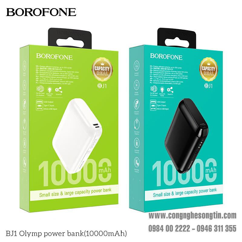pin-sac-du-phong-borofone-bj1-olymp-10000mah