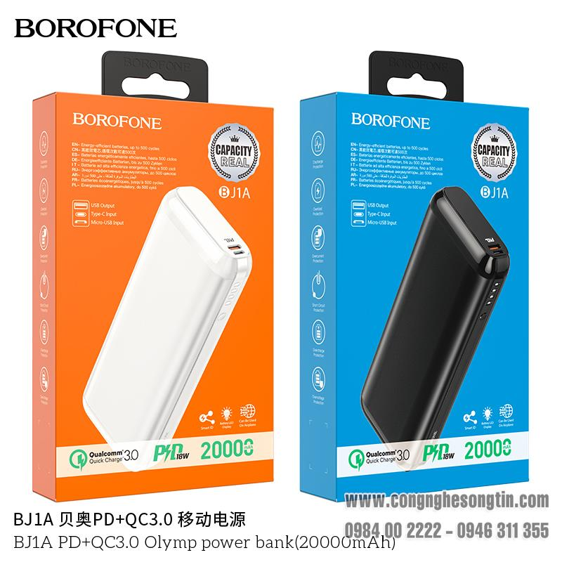 pin-sac-du-phong-borofone-bj1a-sac-nhanh-pd-qc30-olymp-20000mah