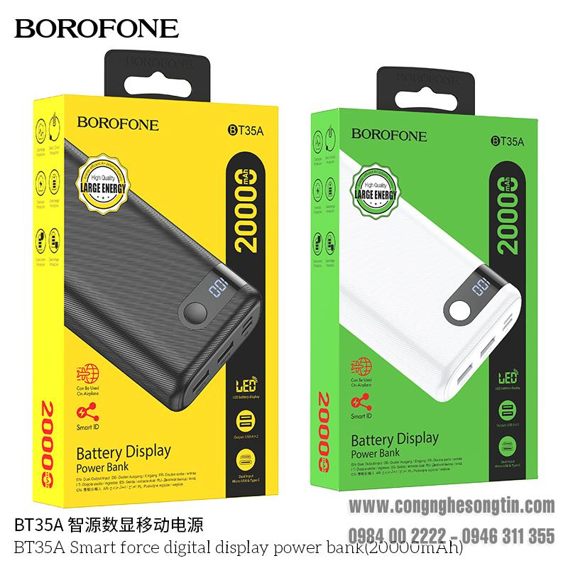 pin-sac-du-phong-borofone-bt35a-20000mah-co-man-hinh