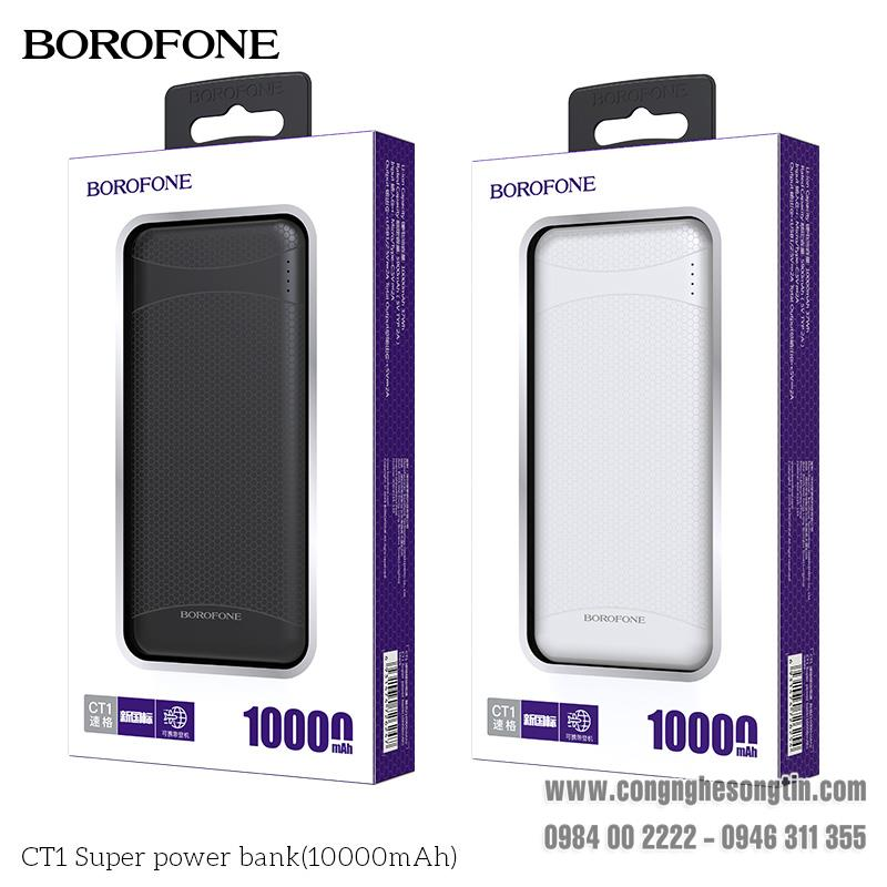 pin-sac-du-phong-borofone-ct1-10000mah-cong-vao-micro-usb-usb-c-2-cong-sac-ra-1a-den-led-hien-thi-dung-luong-pin
