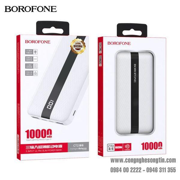 pin-sac-du-phong-borofone-ct2-10000mah-cong-vao-micro-usb-usb-c-2-cong-sac-ra-1a-den-led-hien-thi-dung-luong-pin