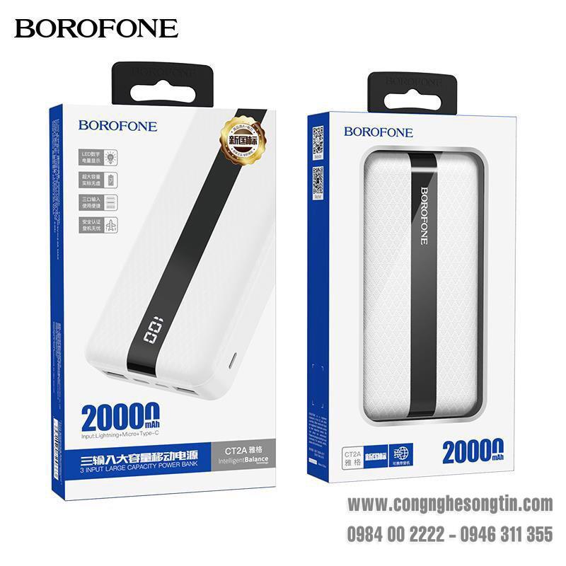 pin-sac-du-phong-borofone-ct2a-20000mah-cong-vao-micro-usb-usb-c-2-cong-sac-ra-1a-den-led-hien-thi-dung-luong-pin