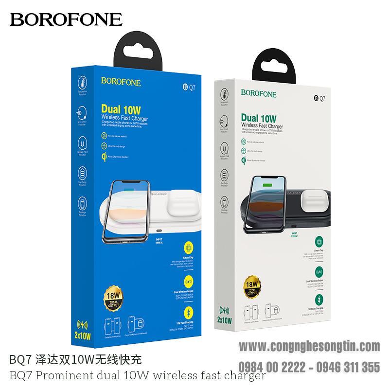 sac-khong-day-kep-borofone-bq7-10w-sac-nhanh