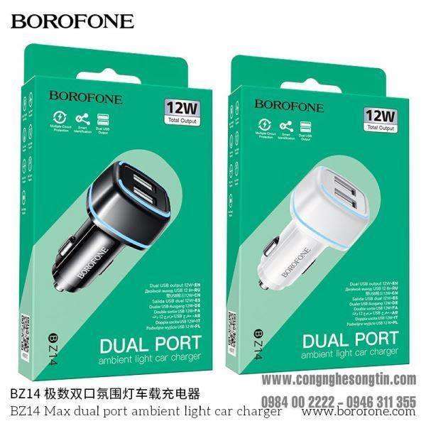 sac-xe-hoi-borofone-bz14-2-cong-usb