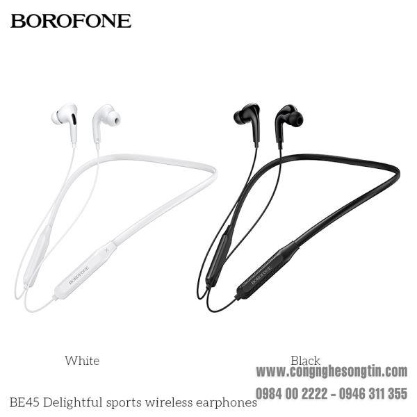 tai-nghe-bluetooth-the-thao-borofone-be45-v50-delightfull