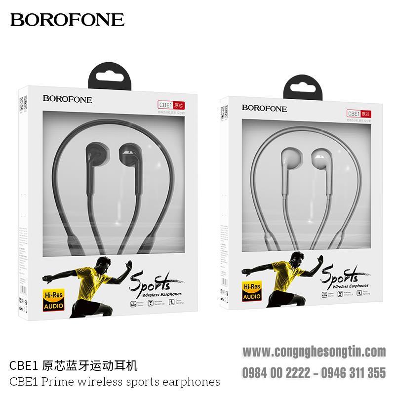 tai-nghe-bluetooth-the-thao-borofone-cbe1-prime