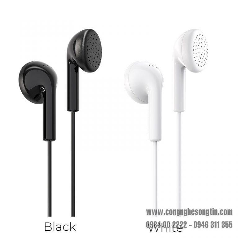 tai-nghe-nhet-tai-co-day-bm40-borofone-kem-mic