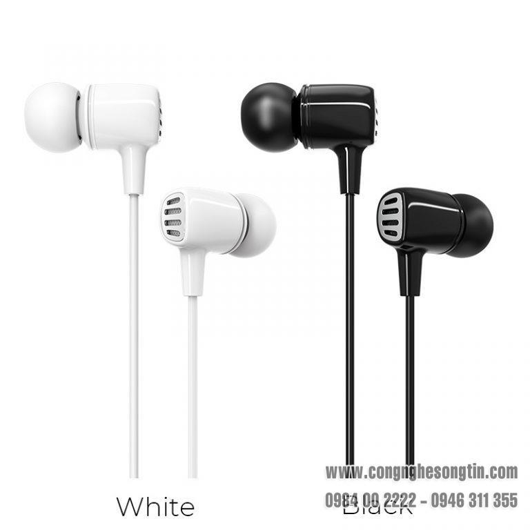 tai-nghe-nhet-tai-co-day-bm43-borofone-kem-mic