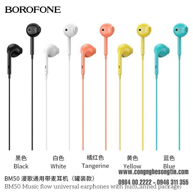 tai-nghe-nhet-tai-co-day-bm50-borofone-kem-mic
