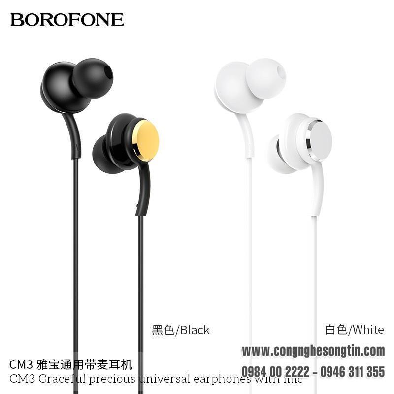 tai-nghe-nhet-tai-co-day-borofone-cm3-kem-mic