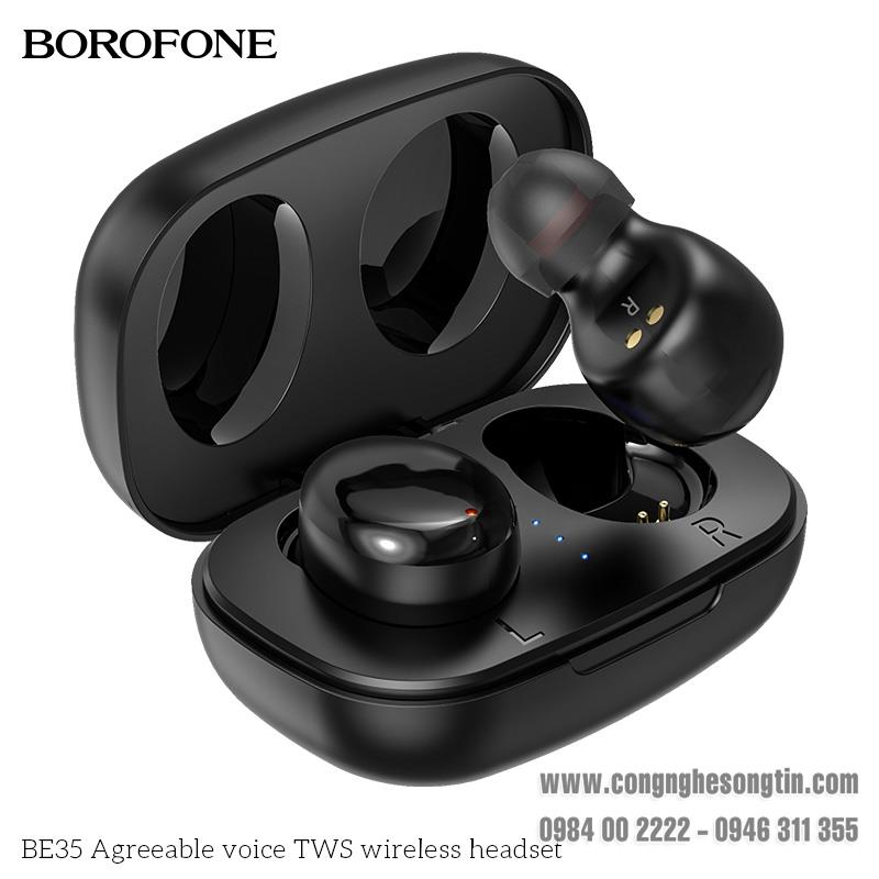 tai-nghe-tws-bluetooth-41-be35-borofone-v50