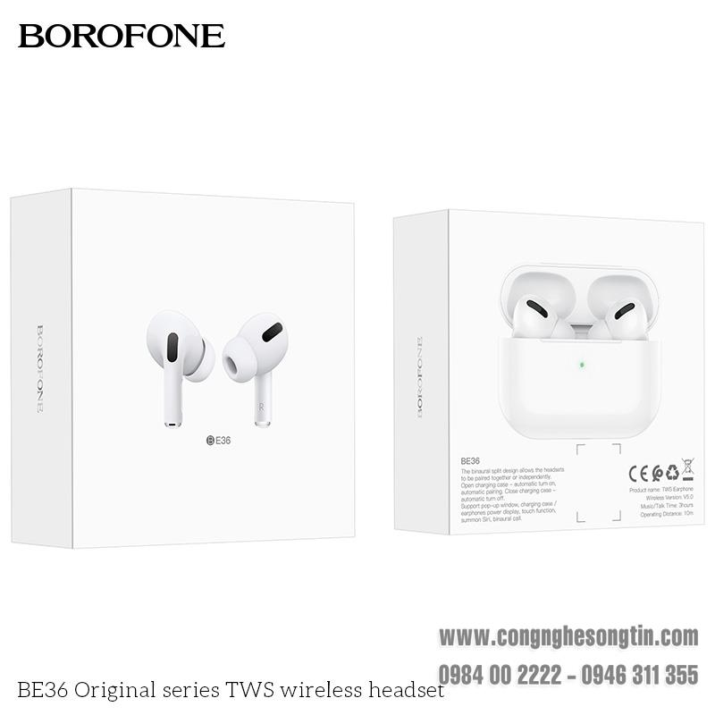 tai-nghe-tws-bluetooth-41-be36-borofone-v50