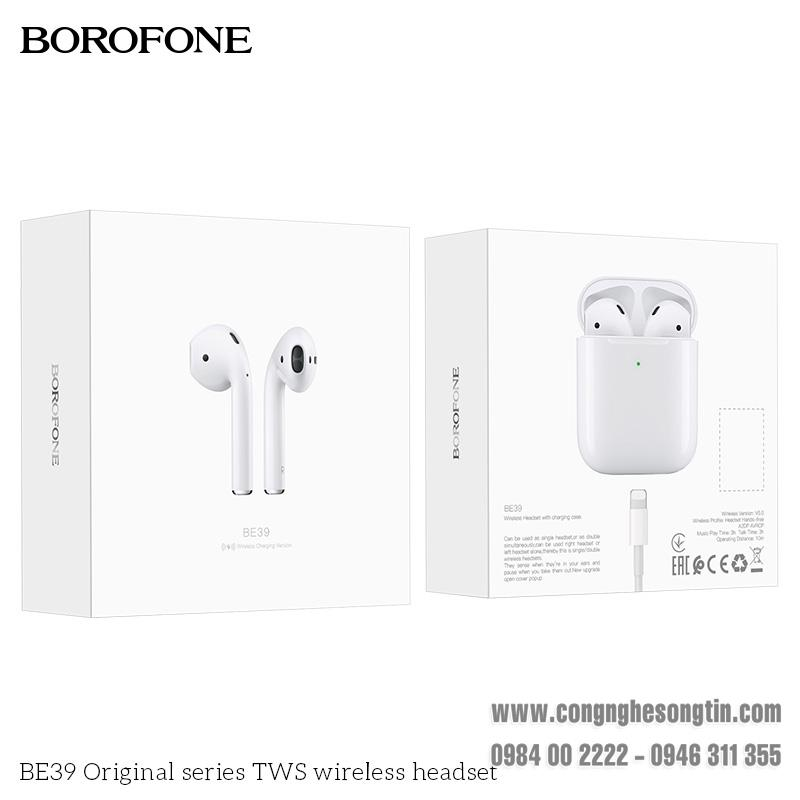 tai-nghe-tws-bluetooth-41-be39-borofone-v50