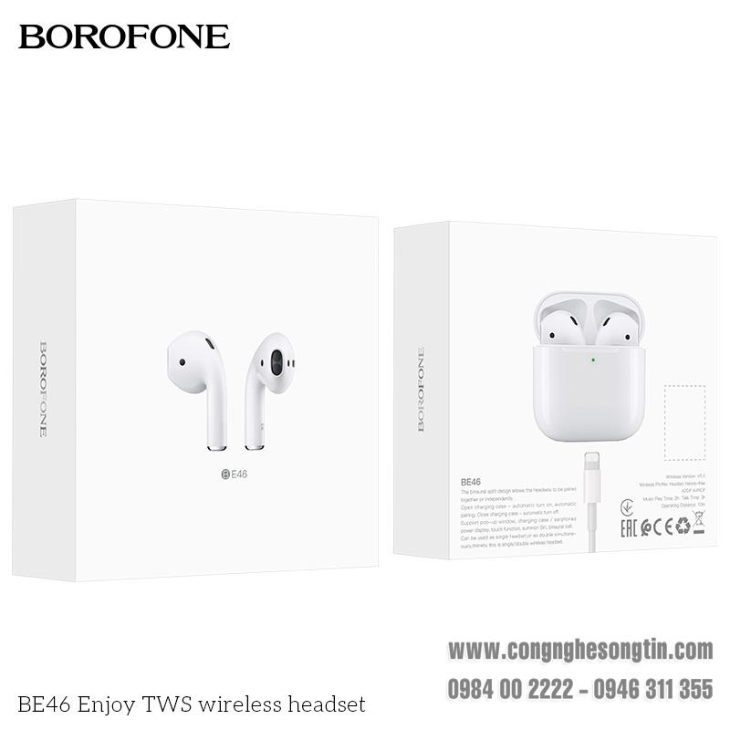 tai-nghe-tws-bluetooth-41-be46-borofone-v50
