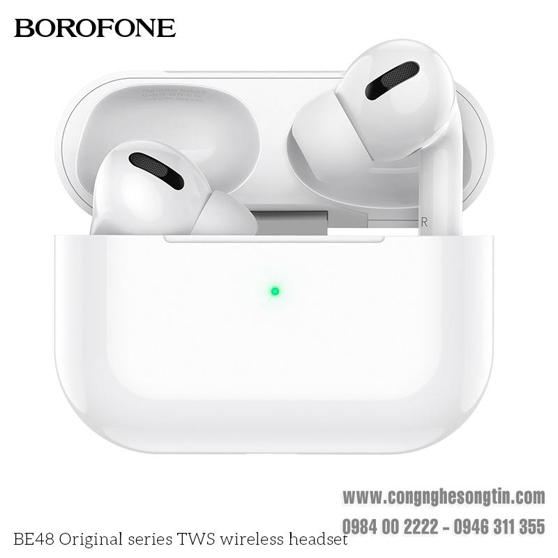 tai-nghe-tws-bluetooth-50-borofone-be48