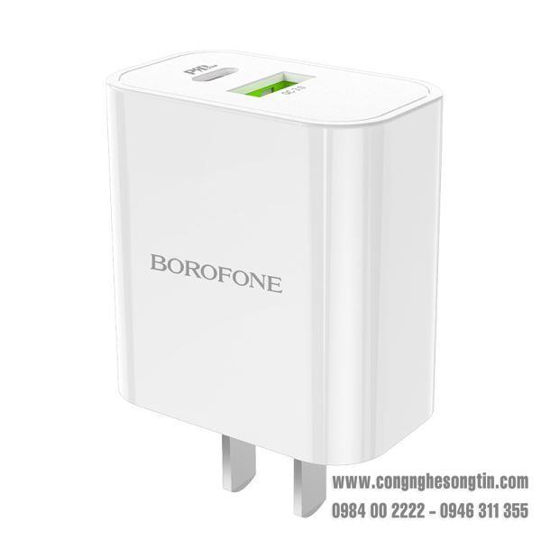 coc-sac-nhanh-ba55-pd30-18w-borofone-1-cong-sac-usb-1-cong-sac-type-c-chuan-us