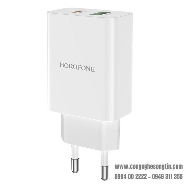 coc-sac-nhanh-ba56a-pd30-20w-borofone-1-cong-sac-usb-1-cong-sac-type-c-chuan-eu