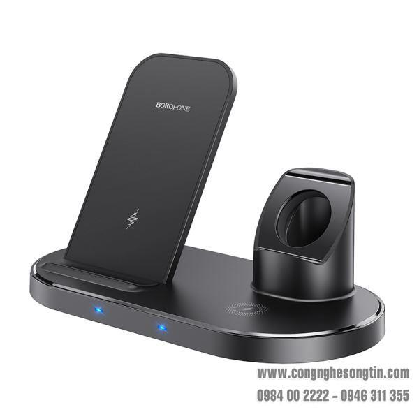 de-sac-khong-day-3in1-cho-apple-watch-iphone-va-aripods-bq10-borofone