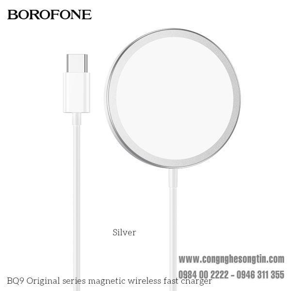de-sac-khong-day-kem-bo-coc-cap-sac-nhanh-cong-type-c-borofone-bq9