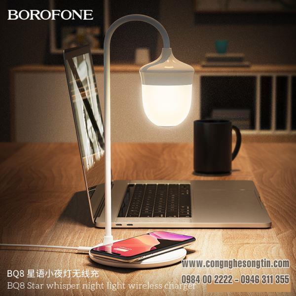 de-sac-khong-day-kiem-den-ngu-borofone-bq8