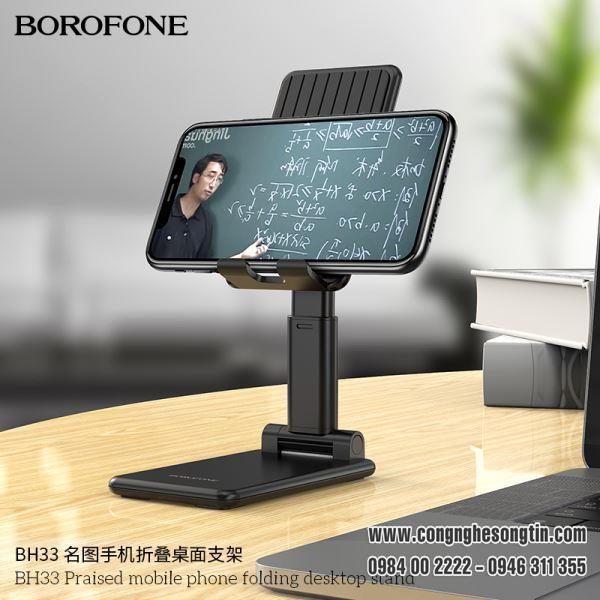 gia-do-dien-thoai-borofone-bh33-gap-gon