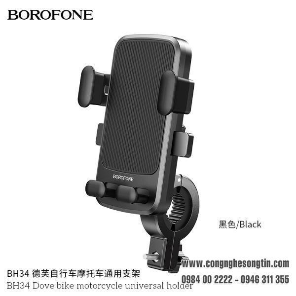 gia-do-dien-thoai-xe-dap-va-xe-may-bh34-borofone-dove-bike