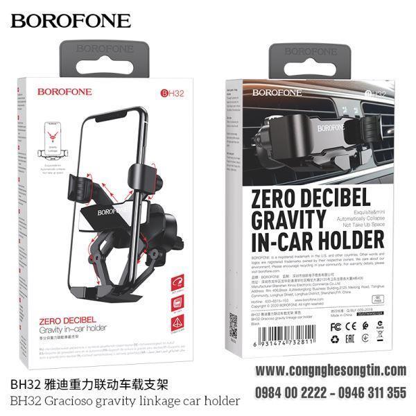 gia-do-dien-thoai-xe-hoi-borofone-bh32-gracioso