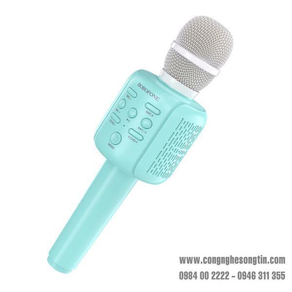 micro-karaoke-bluetooth-kem-loa-borofone-bf1