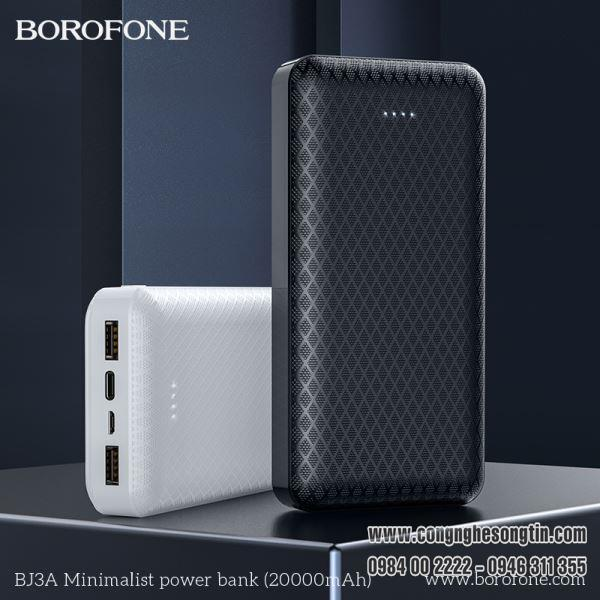 pin-sac-du-phong-borofone-bj3a-minimalist-20000mah-2-cong-usb-1-cong-type-c