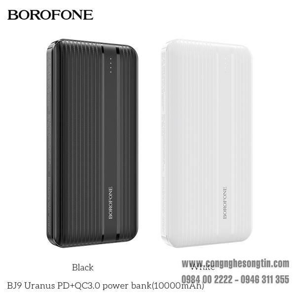 pin-sac-du-phong-borofone-bj9-dung-luong-10000mah-pd-qc30-co-den-led-hien-thi-dung-luong-pin