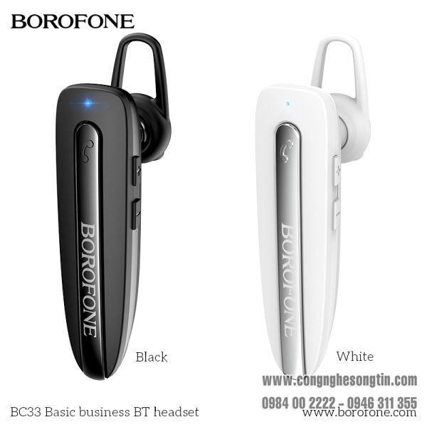 tai-nghe-bluetooth-borofone-bc33-basic-v50