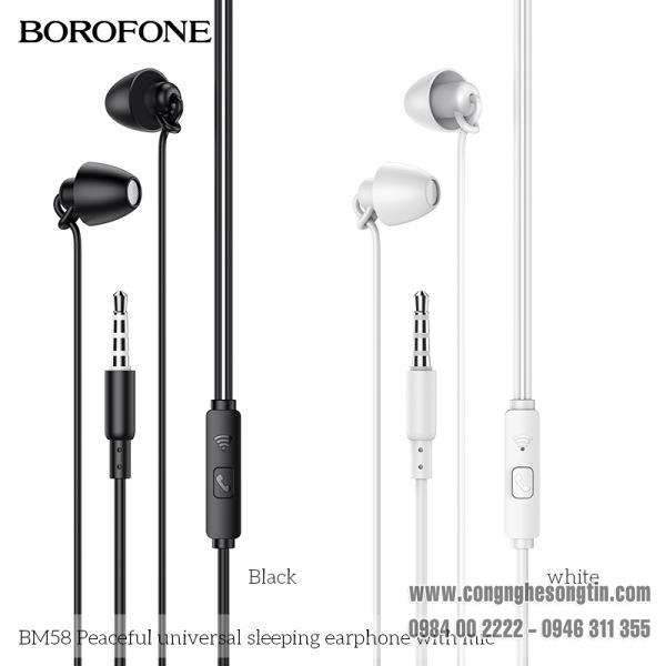 tai-nghe-nhet-tai-co-day-borofone-bm58-kem-mic