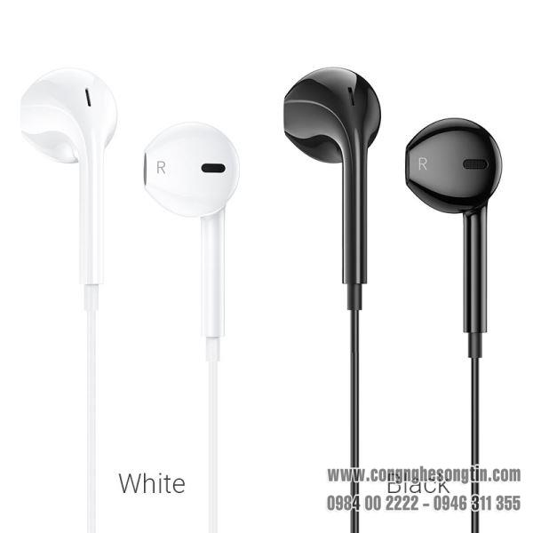 tai-nghe-nhet-tai-co-day-kem-mic-borofone-bm56-zac-cam-type-c