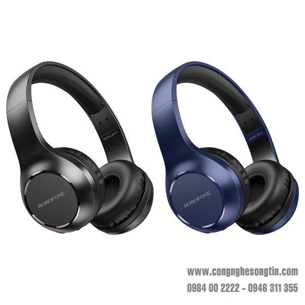 tai-nghe-trum-tai-bluetooth-bo12-borofone