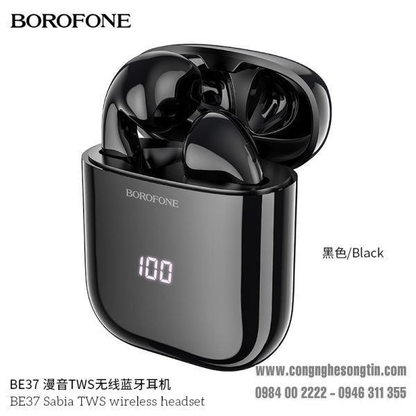 tai-nghe-tws-bluetooth-50-borofone-be37-sabia